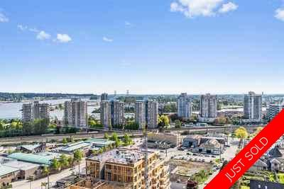 Uptown NW Condo for sale:  2 bedroom 1,160 sq.ft. (Listed 2019-05-01)